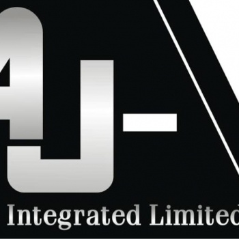 Ajvac integrated limited